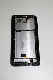 Дисплейный модуль Asus Zenfone 2 ZE551ML