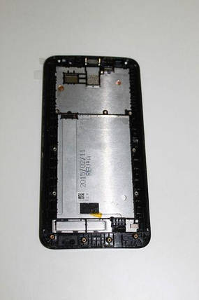 Дисплейный модуль Asus Zenfone 2 ZE551ML, фото 2