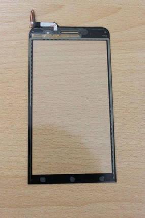 Тачскрин Asus Zenfone 6, фото 2