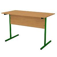 Каркас стола для столовой 1040