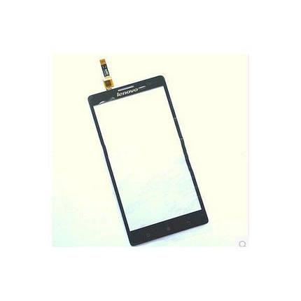 Тачскрин Lenovo K3 Note (Черный), фото 2
