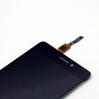 Дисплейный модуль Lenovo K3 Note