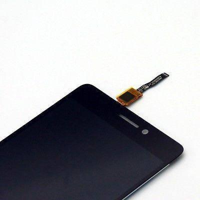 Дисплейный модуль Lenovo K3 Note, фото 2