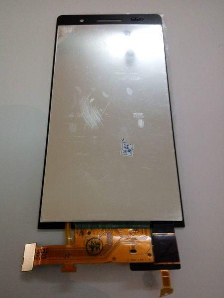 Дисплейный модуль Huawei Ascend P6