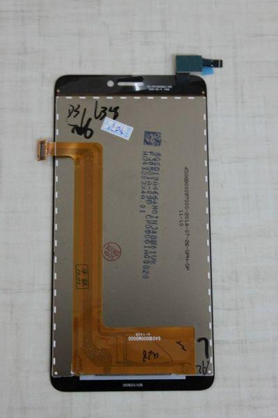 Дисплейный модуль Lenovo S850