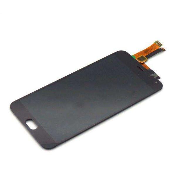 Дисплейный модуль в сборе Meizu M2 Mini