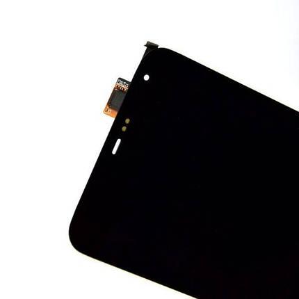 Дисплейный модуль в сборе Meizu MX3, фото 2