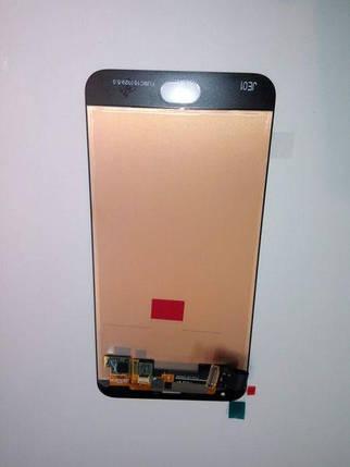 Дисплейный модуль Meizu Pro 5, фото 2