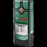 Цифровой детектор Bosch Truvo