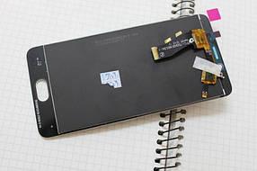 Дисплейный модуль в сборе Meizu U10