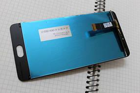 Дисплейный модуль в сборе Meizu U20