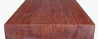 Палубная доска Мербау 19х90мм, фото 1