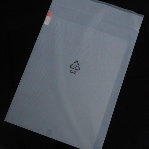 Защитное стекло Apple IPad 2/3/4 (Mocolo 0.4mm)