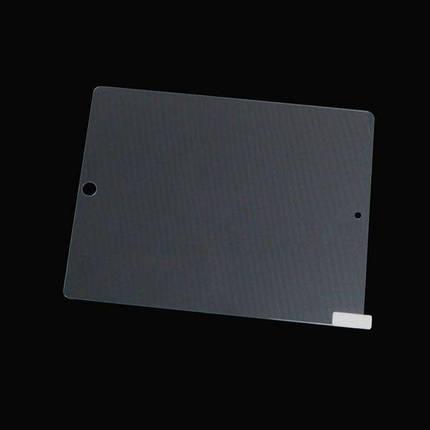 Защитное стекло Apple IPad 2/3/4 (Mocolo 0.4mm), фото 2