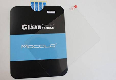 """Защитное стекло Apple iPad Pro/Pro Mini 9.7"""""""" (Mocolo 0.4mm), фото 2"""