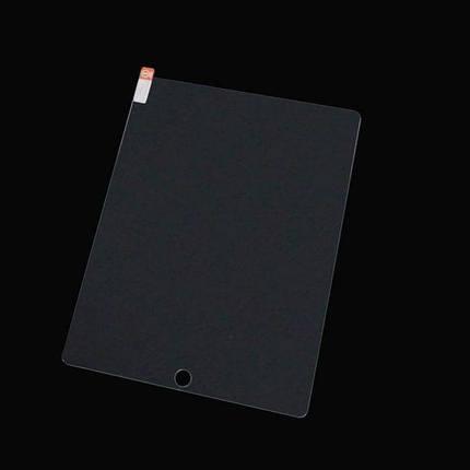 Защитное стекло Apple IPad Pro/iPad Plus (Mocolo 0.33mm), фото 2