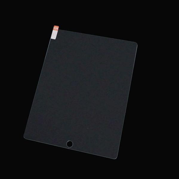 Защитное стекло Apple IPad Pro/iPad Plus (Mocolo 0.33mm)