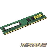 Оперативная память DDR2 DIMM 1Gb PC2-6400 Intel/AMD