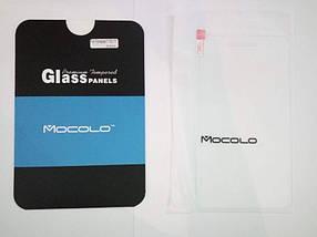 Защитное стекло  ASUS Fonepad 7 FE171 (Mocolo 0.4 mm)