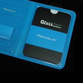 Защитное стекло Asus Nexus 7 II (2013) (Mocolo 0.33mm)
