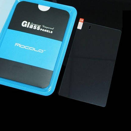 Защитное стекло Asus Nexus 7 II (2013) (Mocolo 0.33mm), фото 2