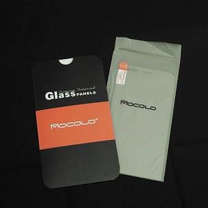 """Защитное стекло ASUS ZenFone 2 Laser 5.0"""" (Mocolo 0.33mm), фото 2"""