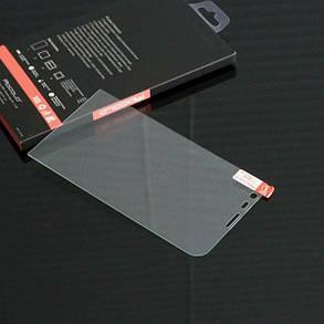Защитное стекло ASUS ZenFone 2 Laser 6.0 (Mocolo 0.33mm), фото 2