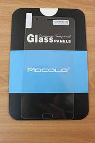 Защитное стекло ASUS ZenFone 3 Ultra (Mocolo 0.33 mm)
