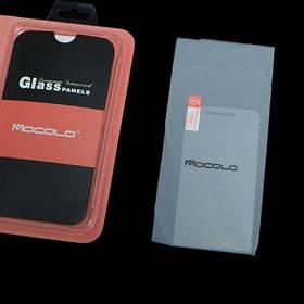 Защитное стекло ASUS Zenfone 4 (Mocolo 0.33mm)