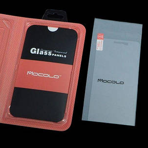 Защитное стекло ASUS Zenfone 5 (Mocolo 0.33mm), фото 2