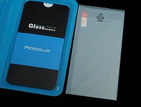 Защитное стекло ASUS Zenfone 6 (Mocolo 0,33мм)