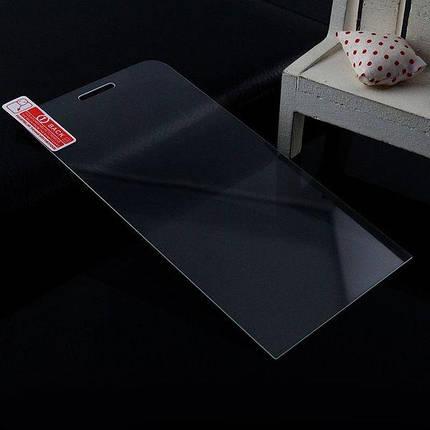 Защитное стекло ASUS Zenfone C (Mocolo 0.33mm), фото 2