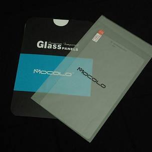 Защитное стекло  ASUS Zenpad 7.0 Z370 (Mocolo 0.33mm), фото 2