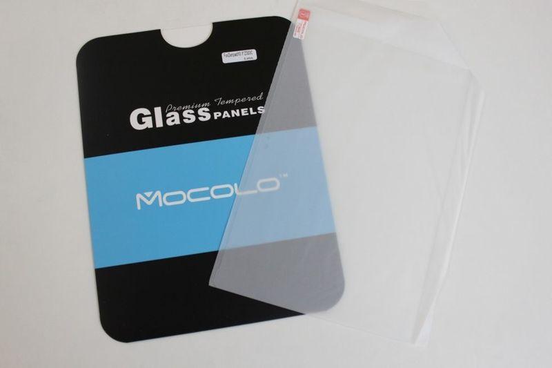 "Защитное стекло ASUS Zenpad 10.1"" Z300C (Mocolo 0.33mm)"