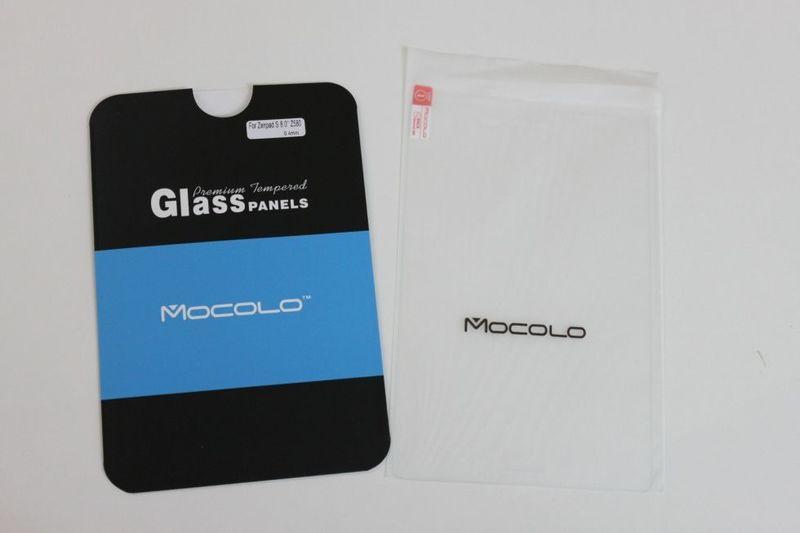 "Защитное стекло ASUS ZenPad S 8.0"" Z580 (Mocolo 0.33mm)"
