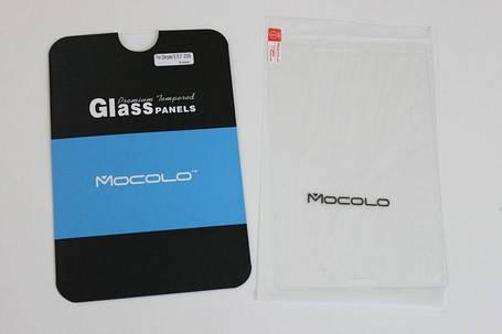 "Защитное стекло ASUS ZenPad S 8.0"" Z580 (Mocolo 0.33mm), фото 2"
