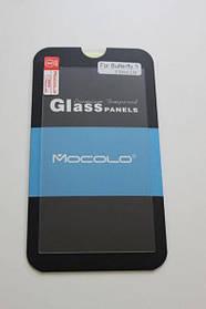 Защитное стекло HTC Butterfly 3 (Mocolo 0,33мм)