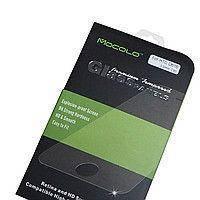 Защитное стекло HTC D616 (Mocolo 0.33mm)