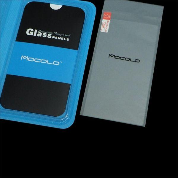 Защитное стекло HTC Desire 816 D816/D816W/D816T/D816V (Mocolo 0,33мм)