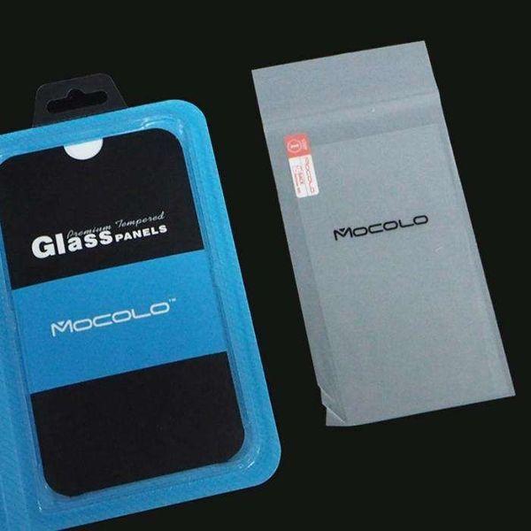 Защитное стекло HTC Desire 820 (Mocolo 0,33мм)