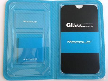 Защитное стекло HTC Desire 820 (Mocolo 0,33мм), фото 2