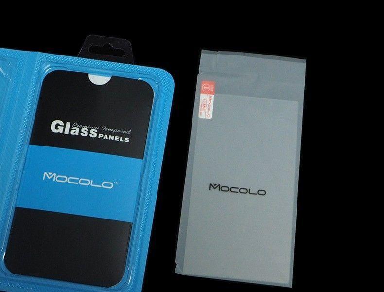 Защитное стекло HTC Desire 826 826W/826T/826D (Mocolo 0,33мм)