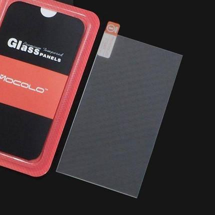 Защитное стекло HTC One E8 (Mocolo 0,33мм), фото 2