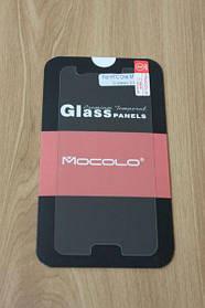 Защитное стекло HTC One M10 (Mocolo 0.33mm)