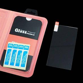 Защитное стекло HTC One M8 (Mocolo 0,33мм), фото 2