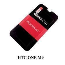 Защитное стекло HTC One M9 (Mocolo 0.33mm), фото 2
