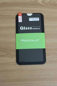 Защитное стекло Huawei Ascend G9 Mini (Mocolo 0.33mm)