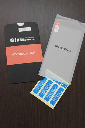 Защитное стекло для HTC One X9 (Mocolo 0,33 мм), фото 2