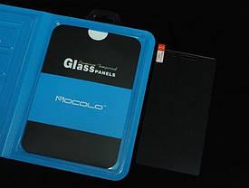 Защитное стекло Huawei Ascend P8 MAX (Mocolo 0.33mm), фото 2
