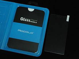 Защитное стекло Huawei Ascend P8 MAX (Mocolo 0.33mm), фото 3